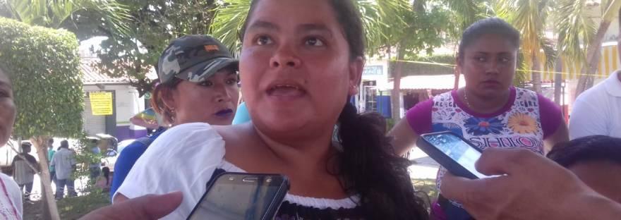 Kenia Inés Hernández Montalván